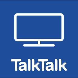 TalkTalk TV