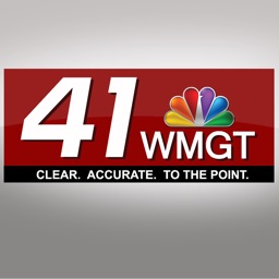 41NBC NEWS WMGT