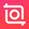 InShot - Video-editor & foto