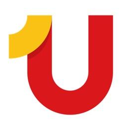 Uesports