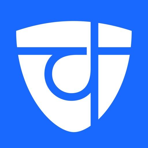 DMV Genie Permit Practice Test download