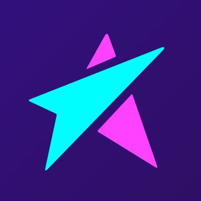 Live.me – Live Video Chat app