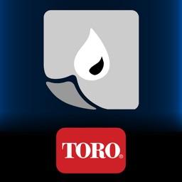 Toro Drip Payback Wizard