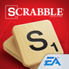 Electronic Arts - SCRABBLE Premium artwork