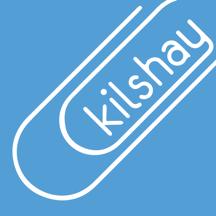 Kilshay كل شي