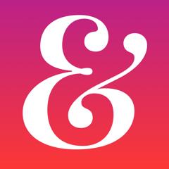 FondFont: Install System Fonts