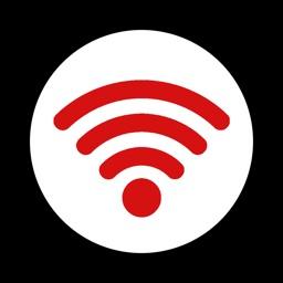 WiFi钥匙—WiFi密码快速查看器