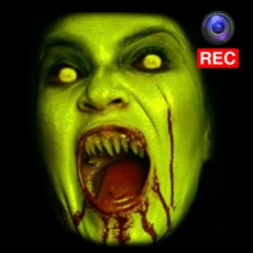 Activities of Scary Prank: Scare Ghost Games