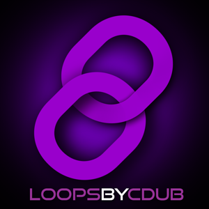 Loops By CDub ios app