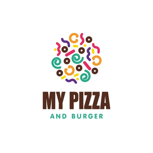 My Pizza & Burger