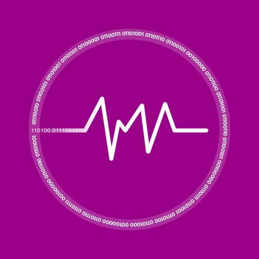 Biohackers Fitness iOS App