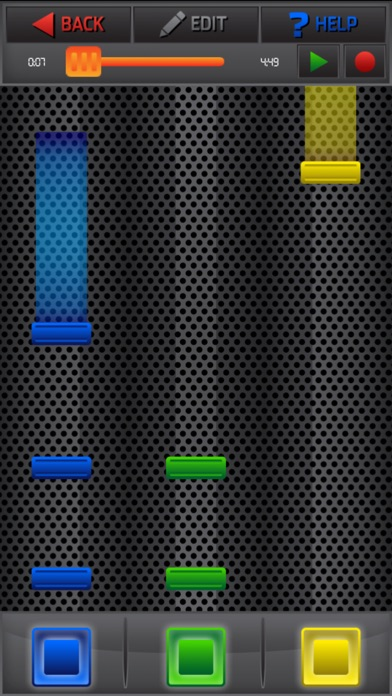 Tap Studio 3 PRO Screenshots