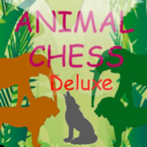 動物チェス