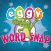Eggy WORD SNAP