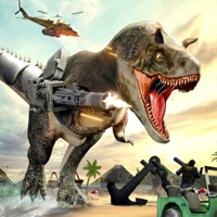 Codes for Dino Trex Simulator 3D Hack