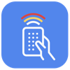 Remote for Chromecast - Danny