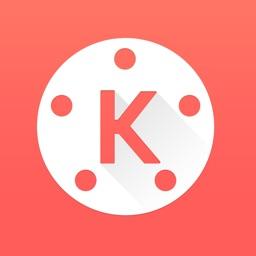 برنامج تعديل الفيديو للأندرويد KineMaster Pro Video Editor 4.6.5.11247.GP Apk