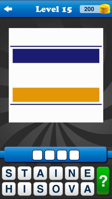 Descargar Guess the Brand Logo Quiz Game para Android