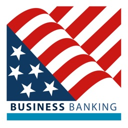 AmericanBank Business for iPad