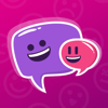 FaceConnect: Video Chat & Game