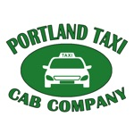 Portland Taxi