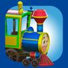 My Little Train - AR