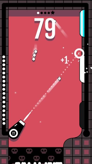 Canon Ball Screenshot