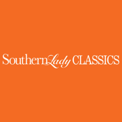 Southern Lady Classics app review