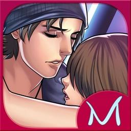 Is-it Love? Matt - Interactive