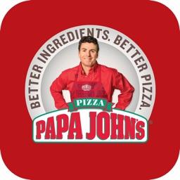 파파존스피자-Papajohn's Pizza