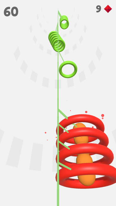 Rope Slide screenshot 5
