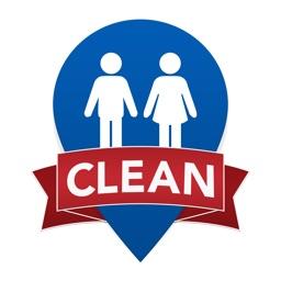 Got to Go: Clean Restroom Finder
