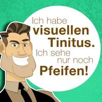 Codes for Coole neue Sprüche - Spruchbilder Witze zum Posten Hack