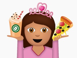 The best female emojis to use in your iMessage conversation