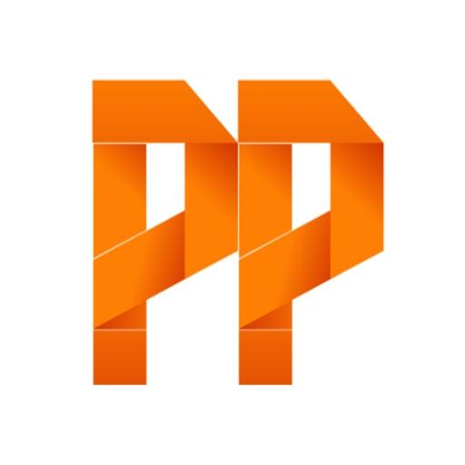PixelPix pixel photo editor