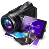 Photo Theater Pro - Slideshow Movie Maker - Boniten, Inc.