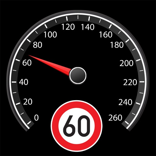 Speed Warner