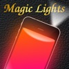 Magic Lights ES - iPhoneアプリ
