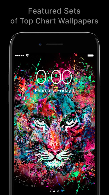 Featured of Wallpapers Cool Backgrounds and Themes