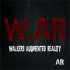 W.AR - Augmented Reality
