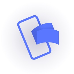 MobilePay MyShop