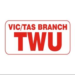 TWU VIC / TAS