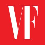 Vanity Fair Digital Edition app review