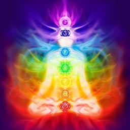 Yoga Deep Meditation