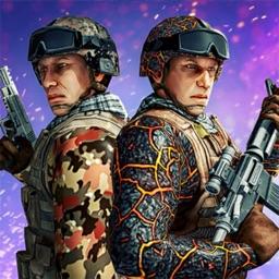 ModernForce Multiplayer Online