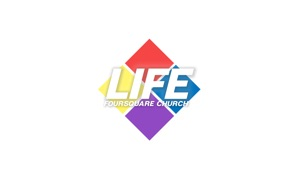 Life Foursquare Church