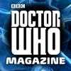 Doctor Who Magazine