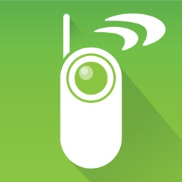 Amped Wireless APOLLO Camera App