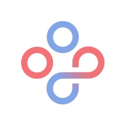 Blur - Best App to Meet & Chat with Friends Nearby