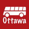 OC Transpo (Ottawa Transit)